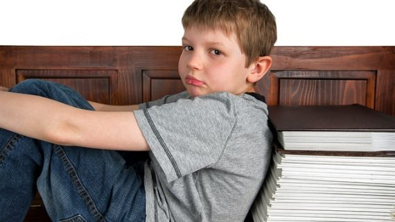 7 עובדות שכדאי לדעת על הפרעות קשב וריכוז בקרב ילדים